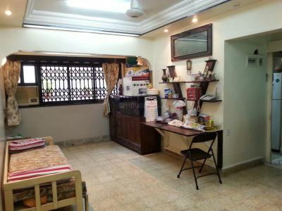 Gallery Cover Image of 1200 Sq.ft 2 BHK Apartment for buy in Mazgaon for 28000000