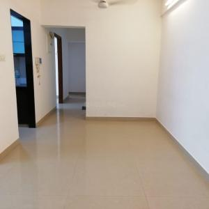 Gallery Cover Image of 955 Sq.ft 2 BHK Apartment for rent in Bolivain Alps, Wadala East for 51000