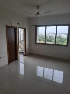 Gallery Cover Image of 2025 Sq.ft 3 BHK Apartment for buy in  Saral Heights, Sola Village for 13000000
