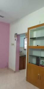 Gallery Cover Image of 850 Sq.ft 2 BHK Apartment for rent in Chromepet for 11000