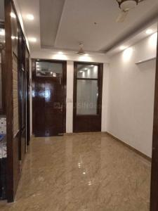 Gallery Cover Image of 950 Sq.ft 2 BHK Apartment for rent in APS Ashiyana, Shahberi for 7500