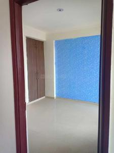 Gallery Cover Image of 1172 Sq.ft 2 BHK Apartment for buy in Pan Oasis, Sector 70 for 5300000
