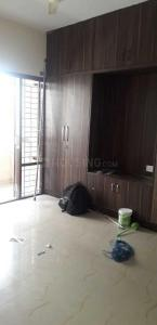 Gallery Cover Image of 1600 Sq.ft 3 BHK Independent Floor for rent in Hebbal Kempapura for 28000
