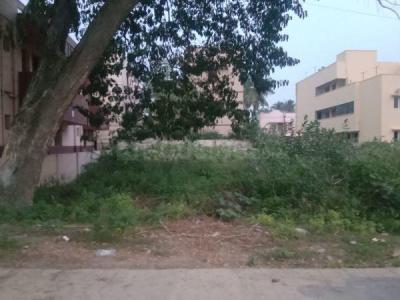 Gallery Cover Image of  Sq.ft Residential Plot for buy in Porur for 14000000