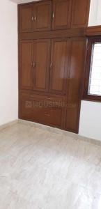 Gallery Cover Image of 2550 Sq.ft 3 BHK Independent Floor for rent in RWA Jasola Pocket 1, Jasola for 41500