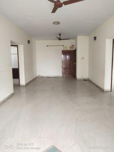 Gallery Cover Image of 1850 Sq.ft 3 BHK Apartment for rent in Besant Nagar for 35000
