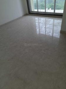 Gallery Cover Image of 1401 Sq.ft 3 BHK Apartment for buy in Om Shivam Arjun, Kamothe for 12600000