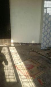 Gallery Cover Image of 1000 Sq.ft 1 BHK Independent House for buy in Vasundhara for 9500000