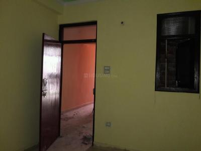 Gallery Cover Image of 495 Sq.ft 1 BHK Apartment for buy in Jamia Nagar for 1600000