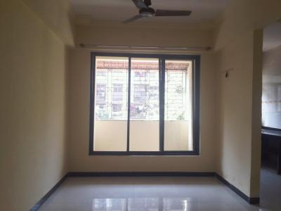 Gallery Cover Image of 620 Sq.ft 1 BHK Apartment for rent in Sanpada for 18000
