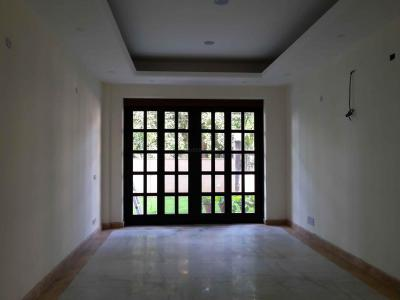 Gallery Cover Image of 1250 Sq.ft 3 BHK Independent House for buy in Sector 56 for 15500000