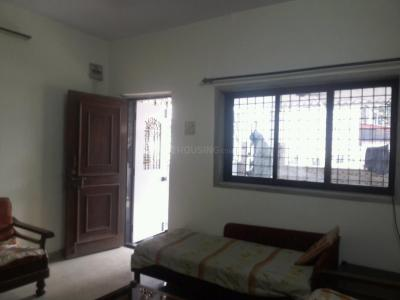 Gallery Cover Image of 1200 Sq.ft 2 BHK Independent House for rent in Vashi for 35000