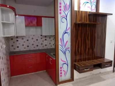 Gallery Cover Image of 550 Sq.ft 1 BHK Apartment for buy in Ambuj City, Nai Basti Dundahera for 1410000