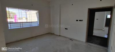Gallery Cover Image of 1213 Sq.ft 2 BHK Apartment for buy in Kalkere for 4621500