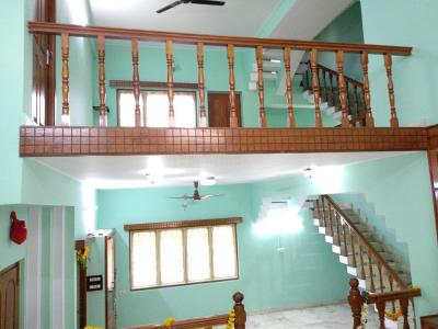 Gallery Cover Image of 3600 Sq.ft 4 BHK Independent House for rent in Bowenpally for 45000