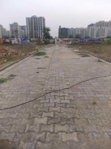 Gallery Cover Image of  Sq.ft Residential Plot for buy in Raj Nagar Extension for 2100000
