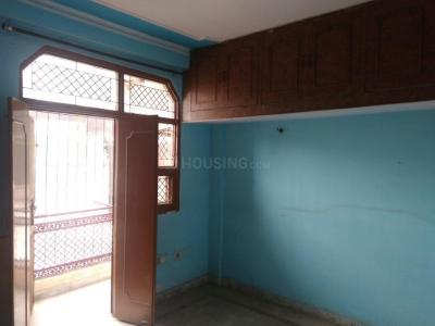 Gallery Cover Image of 1000 Sq.ft 2 BHK Apartment for rent in Shalimar Garden for 8000