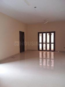 Gallery Cover Image of 1900 Sq.ft 3 BHK Apartment for rent in West Marredpally for 25000