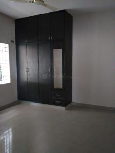 Gallery Cover Image of 1000 Sq.ft 2 BHK Apartment for rent in Vibhutipura for 18500