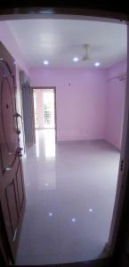 Gallery Cover Image of 1200 Sq.ft 2 BHK Apartment for rent in Cooke Town for 30000