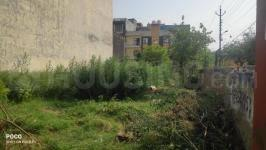 250 Sq.ft Residential Plot for Sale in Nyay Khand, Ghaziabad