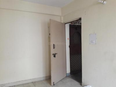 Gallery Cover Image of 360 Sq.ft 1 BHK Apartment for rent in Dhul Siras for 6500