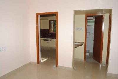 Gallery Cover Image of 1778 Sq.ft 3 BHK Villa for buy in Poonamallee for 8200000