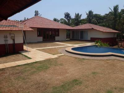 Gallery Cover Image of 10000 Sq.ft 5 BHK Villa for buy in Jigani for 210000000