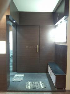 Gallery Cover Image of 1275 Sq.ft 2 BHK Apartment for buy in Bopal for 5600000