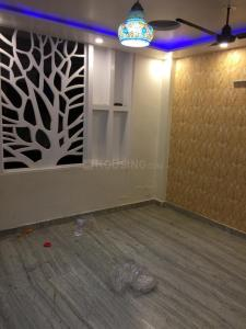 Gallery Cover Image of 1250 Sq.ft 2 BHK Independent Floor for rent in Tilak Nagar for 23000