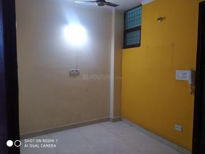 Gallery Cover Image of 400 Sq.ft 2 BHK Independent Floor for rent in Nawada for 7000