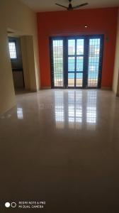 Gallery Cover Image of 950 Sq.ft 2 BHK Apartment for rent in Pallavaram for 16000