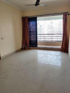 Gallery Cover Image of 1080 Sq.ft 2 BHK Apartment for rent in Bhoomi Tower, Kharghar for 28000