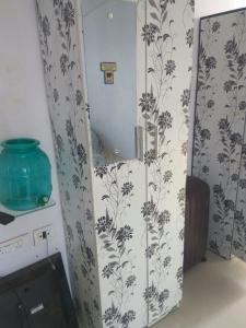 Bedroom Image of PG 4271905 Jogeshwari East in Jogeshwari East
