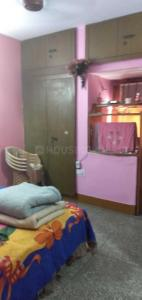 Gallery Cover Image of 950 Sq.ft 2 BHK Apartment for rent in Vasundhara Enclave for 21000