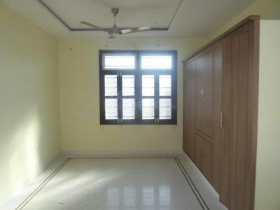 Gallery Cover Image of 600 Sq.ft 1 RK Independent House for rent in Miyapur for 8000