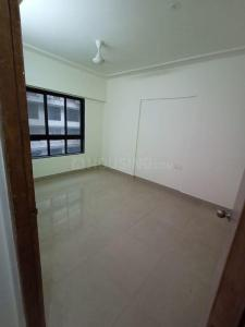 Gallery Cover Image of 1250 Sq.ft 3 BHK Apartment for buy in Boulevard, Ghatkopar West for 34000000