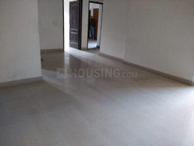 Gallery Cover Image of 1440 Sq.ft 3 BHK Apartment for rent in Sethi Max Royal, Sector 76 for 17000