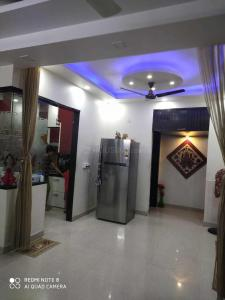 Gallery Cover Image of 1290 Sq.ft 2 BHK Apartment for buy in Ahinsa Khand for 3900000