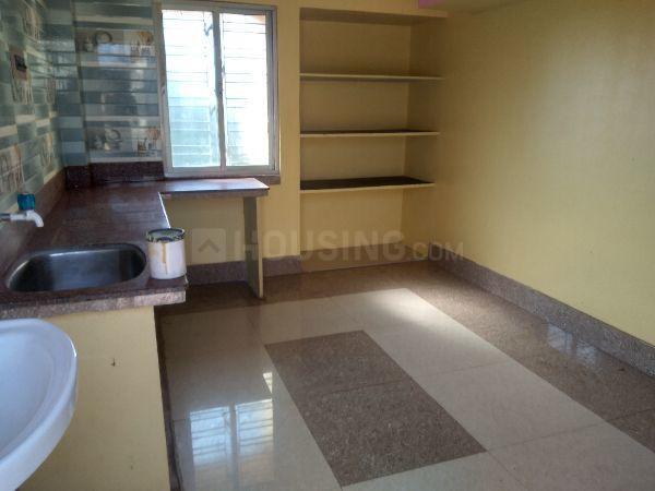 Kitchen Image of PG 5584417 Sodepur in Sodepur