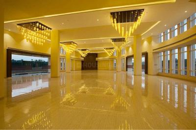 Gallery Cover Image of 600 Sq.ft 1 BHK Apartment for buy in Kelambakkam for 2250000