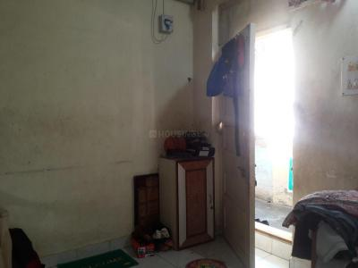 Gallery Cover Image of 300 Sq.ft 1 RK Apartment for buy in Vikhroli East for 4500000