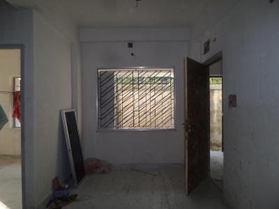 Gallery Cover Image of 750 Sq.ft 2 BHK Apartment for buy in Garia for 2600000
