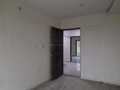 Gallery Cover Image of 700 Sq.ft 1 BHK Apartment for rent in Mira Road East for 10000