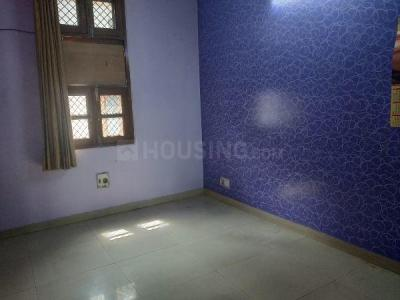 Gallery Cover Image of 1100 Sq.ft 3 BHK Independent Floor for rent in Janakpuri for 25000