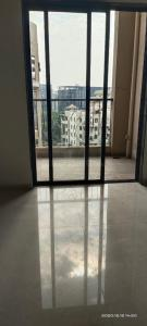 Gallery Cover Image of 1710 Sq.ft 3 BHK Apartment for buy in Mundhwa for 14500000
