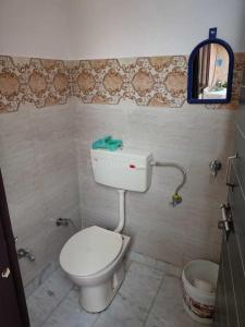 Bathroom Image of PG 4039370 Sector 7 Rohini in Sector 7 Rohini