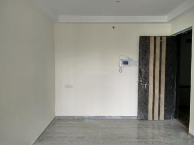 Gallery Cover Image of 850 Sq.ft 2 BHK Apartment for rent in Bhandup West for 30000