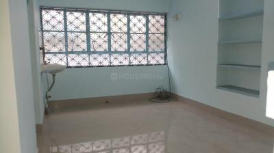 Gallery Cover Image of 1200 Sq.ft 3 BHK Independent Floor for rent in Tollygunge for 16000