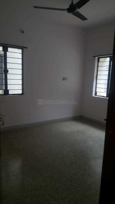 Bedroom Image of 1200 Sq.ft 2 BHK Apartment for buy in Vontikoppal for 6000000